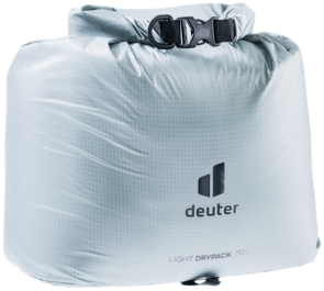 Petate Light Drypack 20