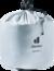 Pack sack Pack Sack 18 Grey