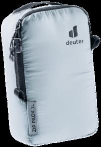 Pack sack Zip Pack 1