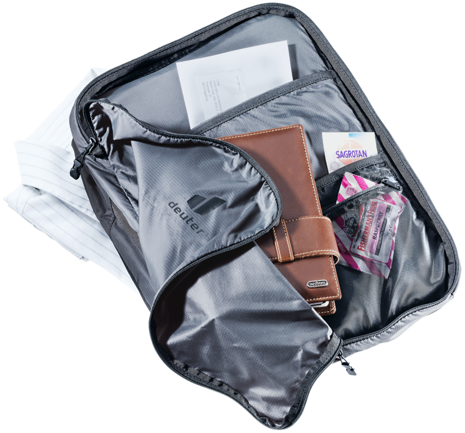Pack sack Orga Zip Pack