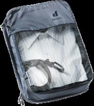 Petate Orga Zip Pack
