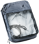 Pack sack Orga Zip Pack Grey
