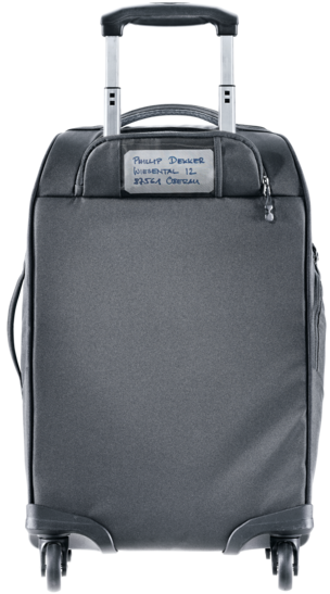 Luggage AViANT Access Movo 36