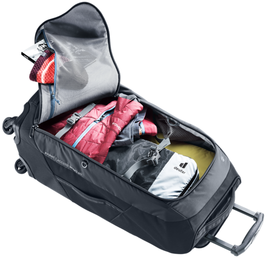 Luggage AViANT Access Movo 60