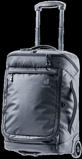 Luggage AViANT Duffel Pro Movo 36