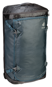 Wheeled Luggage AViANT Duffel Pro Movo 90