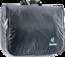 Toiletry bag Wash Center Lite II Black