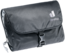 Toiletry bag Wash Bag I Black