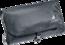 Toiletry bag Wash Bag II Black