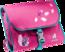 Kulturbeutel Wash Bag Kids Pink