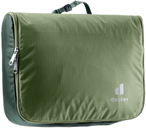 Toiletry bag Wash Center Lite II