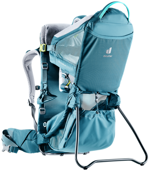 Kindertrage Kid Comfort Active SL