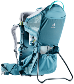 Kinderdrager Kid Comfort Active SL