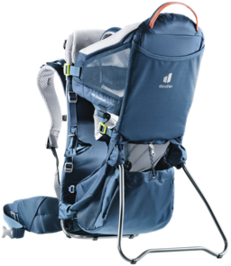 Kinderdrager Kid Comfort Active