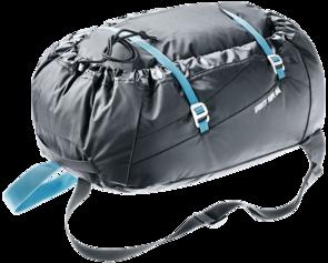 Accesorios de escalada Gravity Rope Bag