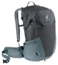 Hiking backpack Futura 27 Grey