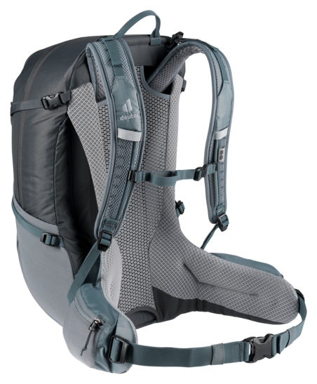 Hiking backpack Futura 27