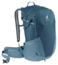 Hiking backpack Futura 27 Blue