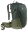 Hiking backpack Futura 27 Green
