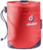 Climbing accessory Gravity Chalk Bag I M