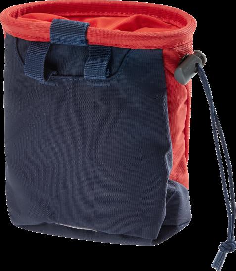 Accessoire d'escalade Gravity Chalk Bag I M