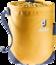 Climbing accessory Gravity Chalk Bag I L yellow