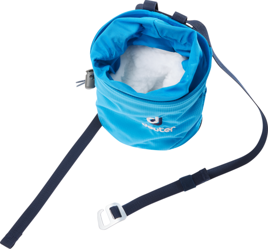 Climbing accessory Gravity Chalk Bag II M