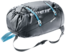 Climbing accessory Gravity Rope Bag Black
