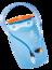 Hydration system Streamer 2.0 l