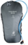 Hydration system Streamer Thermo Bag 3.0 l Grey