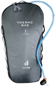 Sistema di idratazione Streamer Thermo Bag 3.0 l