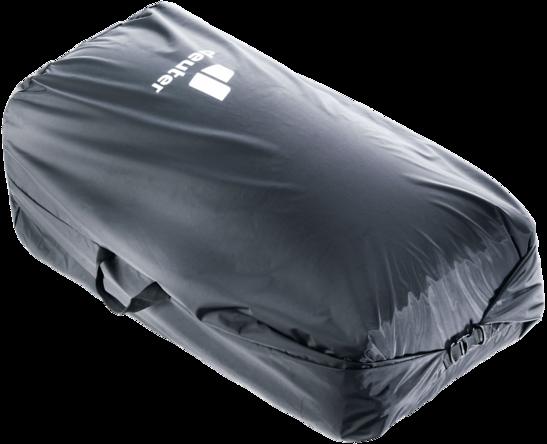 Copripioggia e coperture per il trasporto Flight Cover 60