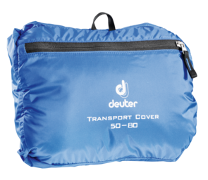 Rain & transport cover Transport Cover