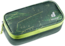 School accessory Pencil Case Green
