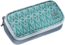 School accessory Pencil Case Turquoise