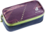 School accessory Pencil Case Purple
