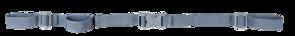 Rucksack Ersatzteil Brustgurt 20 mm