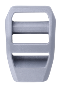 Spare part Ladder lock 15 Standard