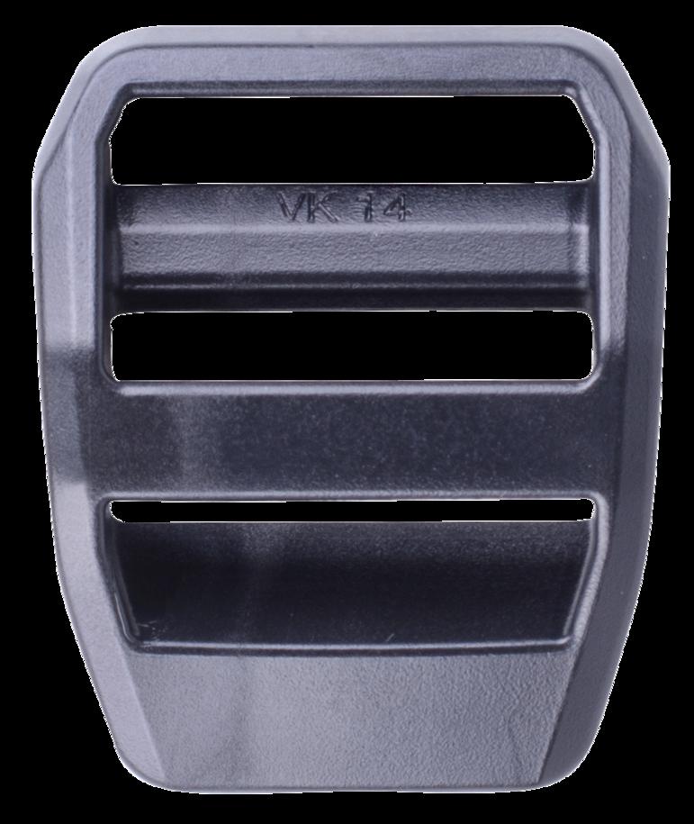 Rucksack Ersatzteil Ladder Lock 20 mm