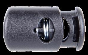 Rucksack Ersatzteil Cord lock Standard