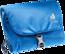 Trousse de toilette Wash Bag I Bleu