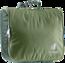 Toiletry bag Wash Center Lite I Green