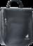 Toiletry bag Wash Center II Black
