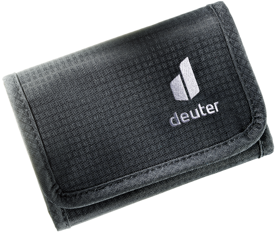 Reiseaccessoire Travel Wallet RFID BLOCK