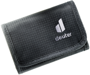 Accessori da viaggio Travel Wallet RFID BLOCK