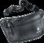 Travel item Security Money Belt II RFID BLOCK Black