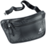 Article de voyage Security Money Belt ll Noir