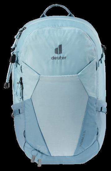 Hiking backpack Futura 21 SL