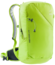 Ski tour backpack Freerider Lite 20 Green