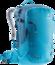 Sac à dos de randonnée ski  Freerider 28 SL Bleu